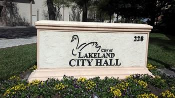 Centro seguridad Genetec en Ciudad de Lakeland