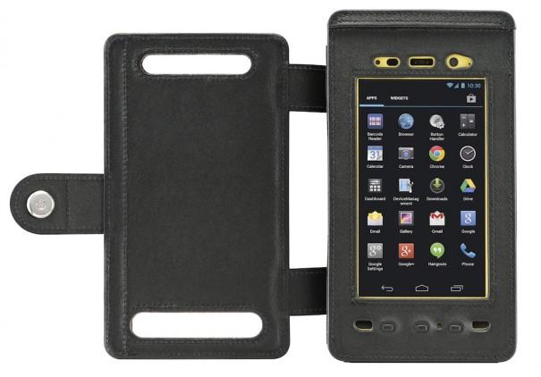 Panasonic Toughpad FZ-E1 Atex