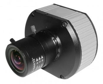 Arecont Vision MegaVideo AV2115DN