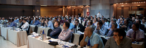 The National Conference of Partners from Mobotix 2015 ends with the fulfilled expectations