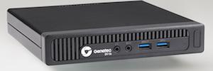 Genetec SV-16v3: la nueva generación de seguridad en red con almacenamiento de vídeo extendido