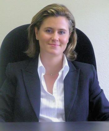 Honeywell Noelia Castillon