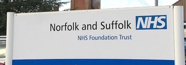 Samsung NHS Foundation Trust