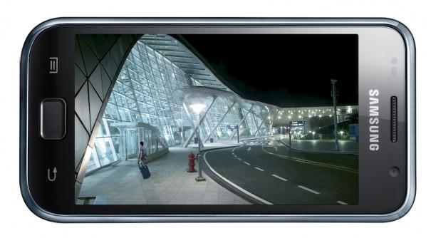 Samsung Techwin iPoLis móveis v2-6