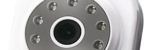 AirLive SmartCube 300W enthält Temperatur- und Feuchtigkeitssensor in Echtzeit zu schützen Einrichtungen