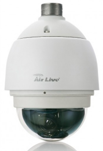 AirLive SD3030