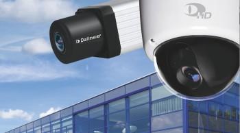 Dallmeier DF5300HD Topline