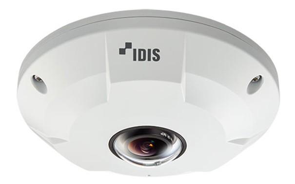 IDIS DC-Y1513