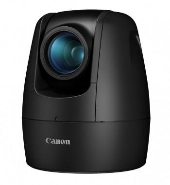 Canon VB-M50B