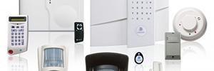 Honeywell refuerza su oferta para la detección de intrusiones con las soluciones Videofid
