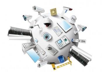 SeeTec Ingram Micro Physical Security