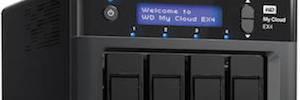 WD ofrece hasta 8 TB de almacenamiento en sus nuevas unidades para aplicaciones de videovigilancia