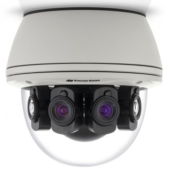 Arecont Vision SurroundVideo G5