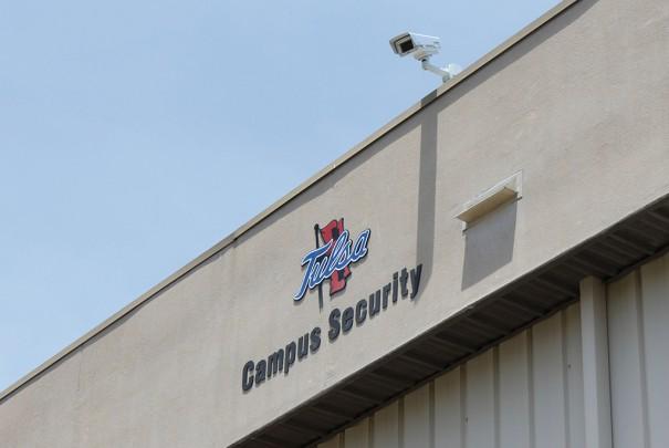 Axis Universidad Tulsa3