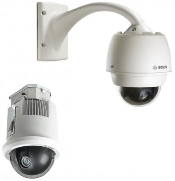 Starlight IP AutoDome Bosch 7000