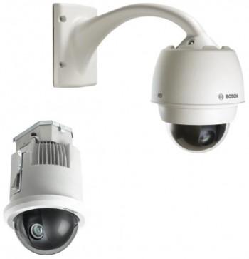 Bosch AutoDome IP Starlight 7000
