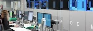 Metro de Madrid destina 3,3 millones de euros a mejorar la videovigilancia en su red de trenes