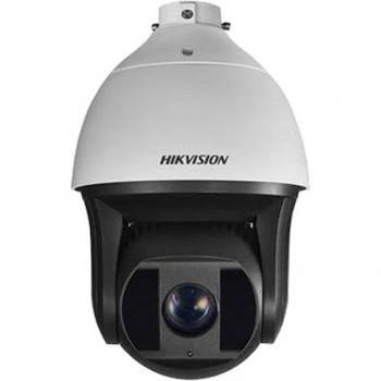 Hikvision DS-2DF8236IV-AEL