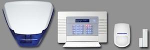 Hikvision adquiere la empresa de sistemas de intrusión británica Pyronix