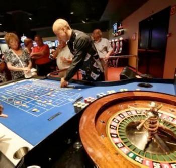 Scati Casino Benidorm