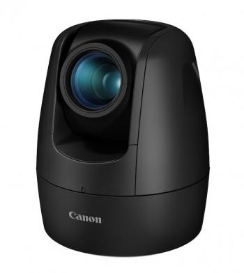 Canon VB-M50B FSL