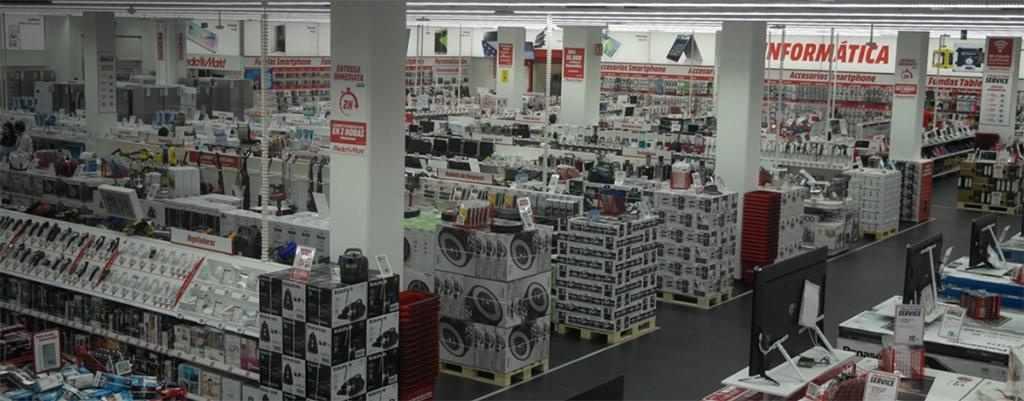 Media Markt Paris Pour Syst 232 Me De Surveillance Vid 233 O 4k D