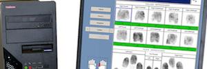 3M presenta una solución completa e integrable de biometría y gestión de identidades