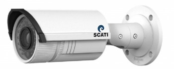 Scati Eye
