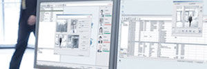 Bosch Security extends the functionality and ability to Access Professional Edition software