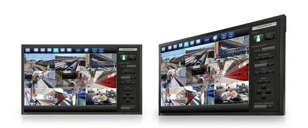 Eizo DuraVision FDF4627W-IP