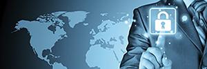 Vanderbilt adquiere la firma irlandesa especializada en control de acceso ACT