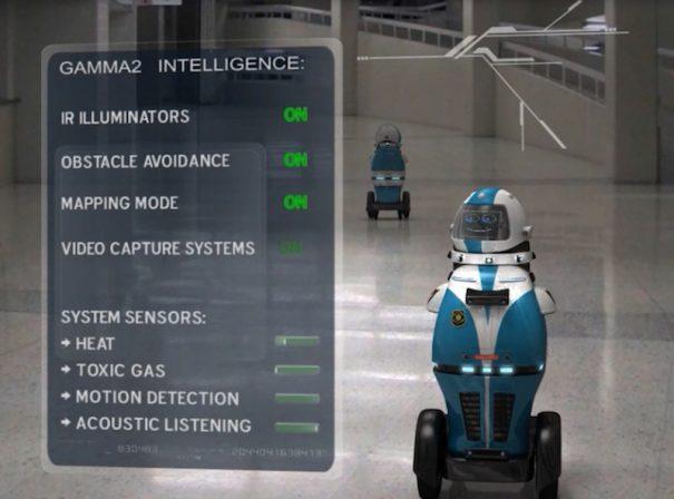 hexagon-safety-y-gamma2-robotics-ramsee