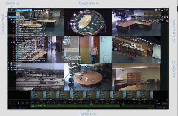 network-optix-sistemas-iberia-iptv