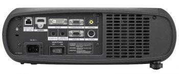 Panasonic-pt-rz470