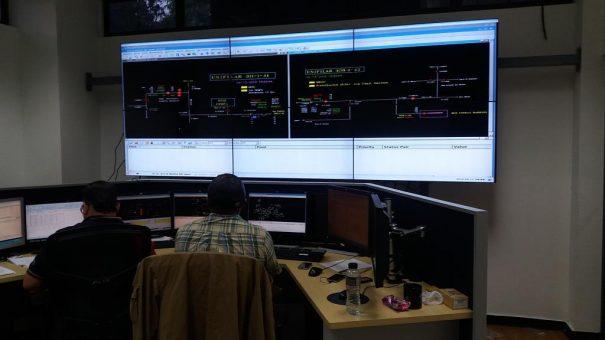 Proyectos-y-control-SAC-procont-AES-Salvador-LG-DataPath