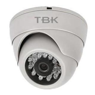 tbk-vision-ptz6410ir