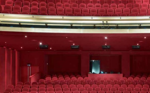 teatro-de-la-mar-honeywell