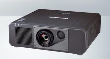 Panasonic-pt-rz575