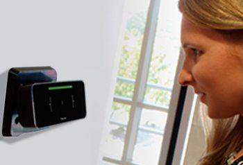 Tyco-security-products-eyelock-Nano-txt