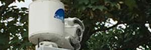 360 Vision y Ogier desarrollan un sistema de detección perimetral basado en un radar de bajo coste