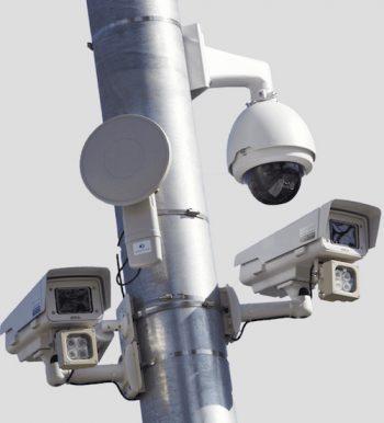 alphanet-security-systems-axis-playa-de-aro