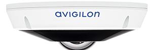 Motorola Solutions Acquires Canadian company Avigilon security cameras