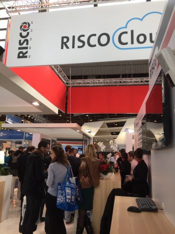 risco-group-expoprotection-paris2016
