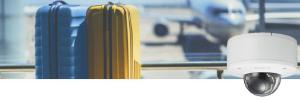 Sony securiza el servicio de transferencia de equipaje bajo demanda AirPortr