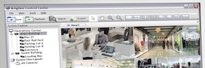 Avigilon joins the standard Onvif with its management and intelligent video analysis system