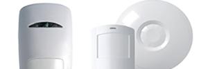 Detektoren-Performance-Linie für große Projekte und Kleinanlagen