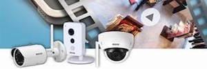 RISCO Group presenta un sistema di verifica dei video in tempo reale per le vostre soluzioni di sicurezza