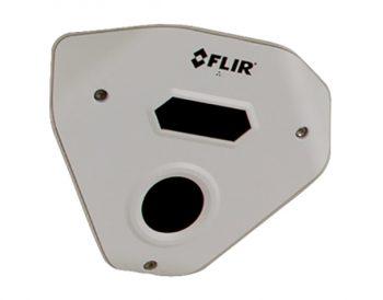 Flir Ariel 3MP