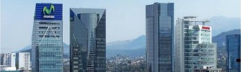 Movistar Mexico Torre Temm Scati