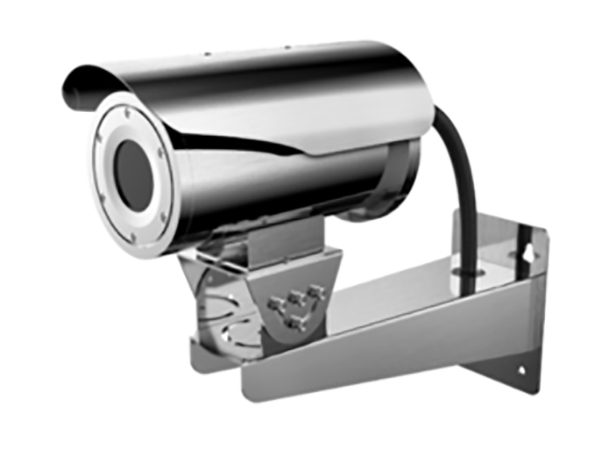 Hikvision DS-2TD2466-25X/50X